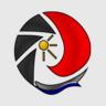 PCPictures Logo