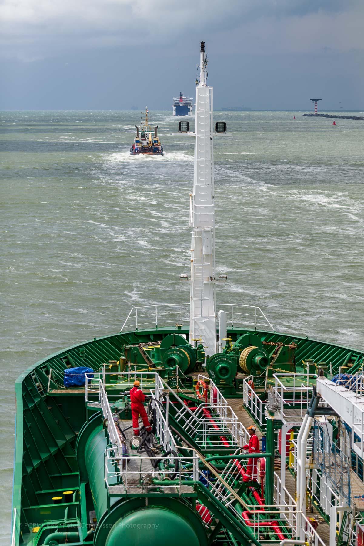 Holland, Nederland, Netherlands, Oil / Chemical Tankers, Olie / Chemicalieën tankers, Places, Rotterdam, Schepen, Shipping, Ships, Tankers, Thun Gothenburg, scheepvaart, zeevaart