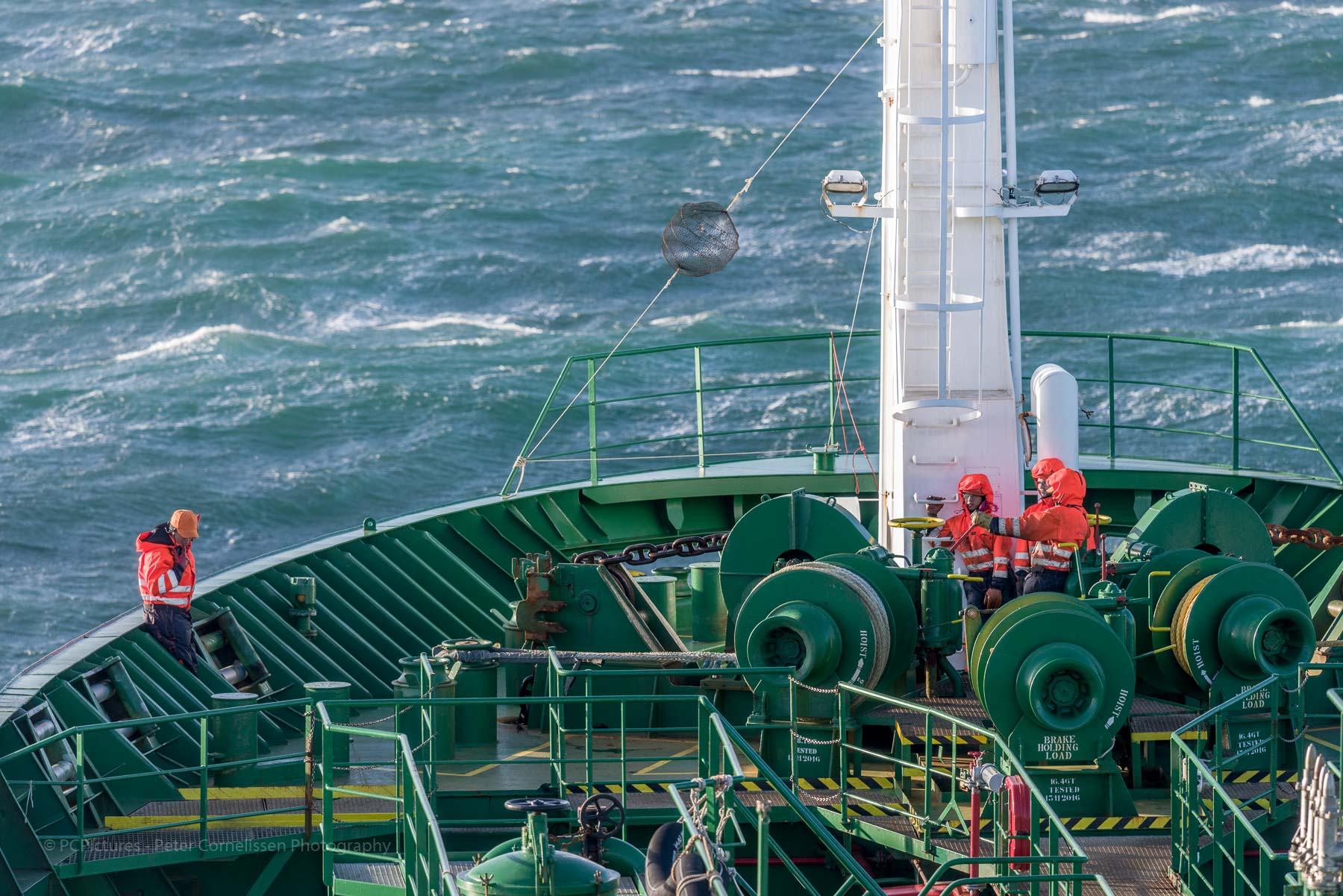 pcpictures.nl, scheepvaart