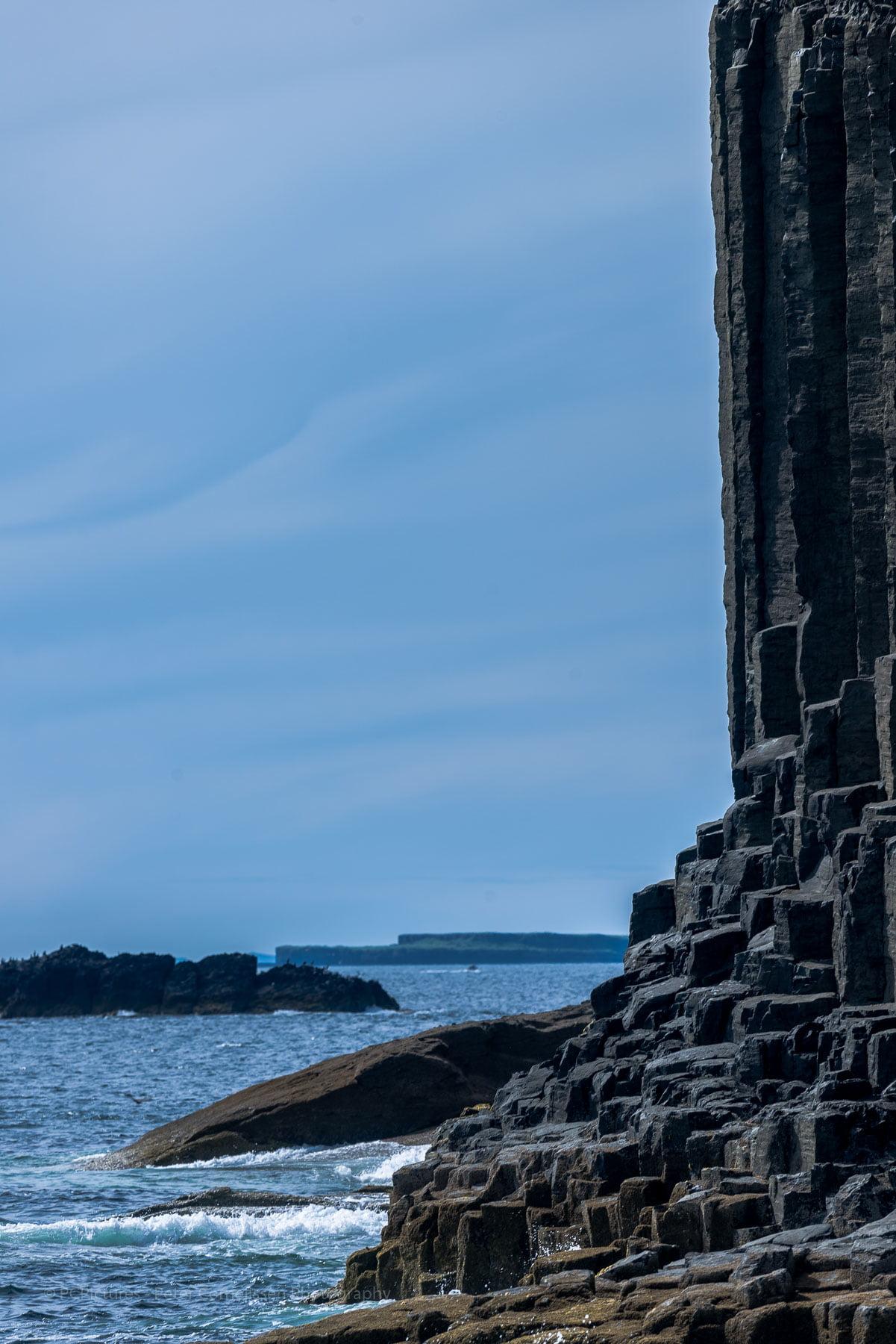 Foto catagoriëen, Schotland, Seascape, travel, zeegezicht