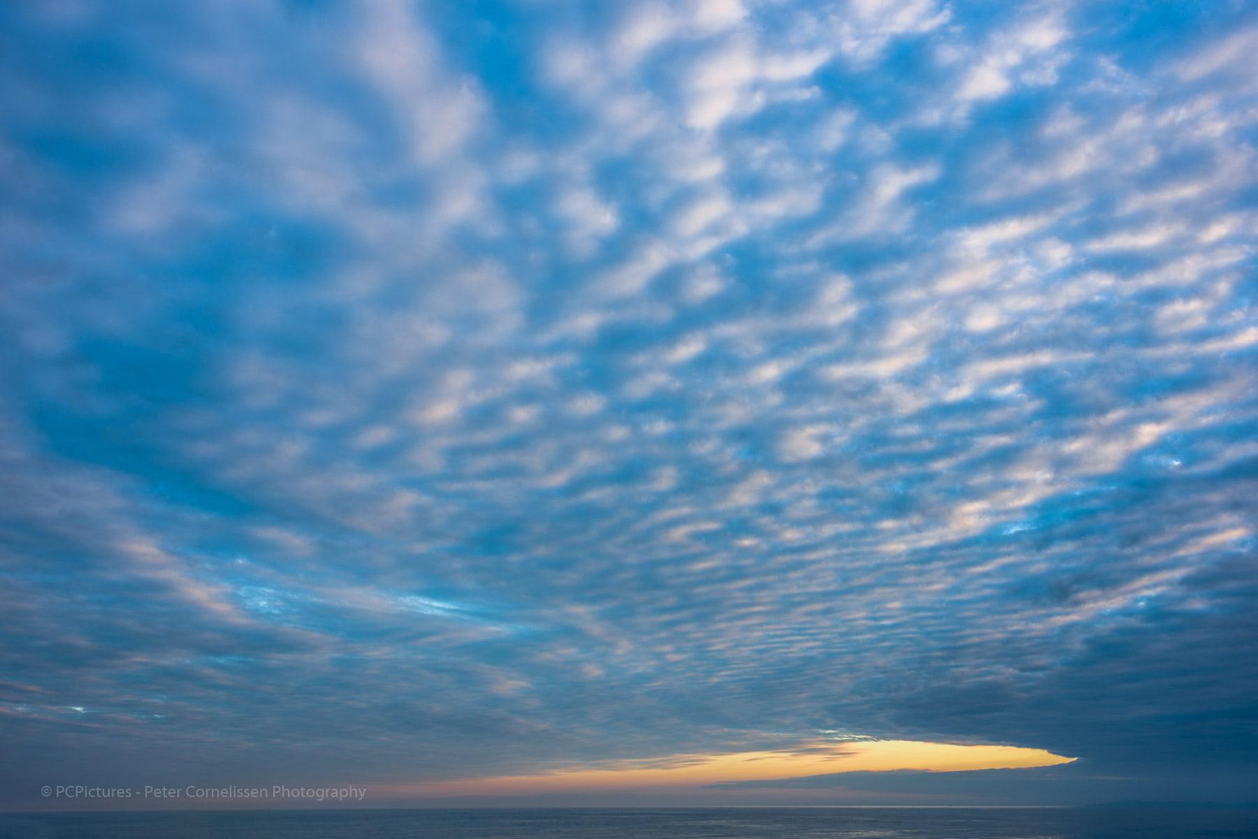 Foto catagoriëen, Seascape, zeegezicht