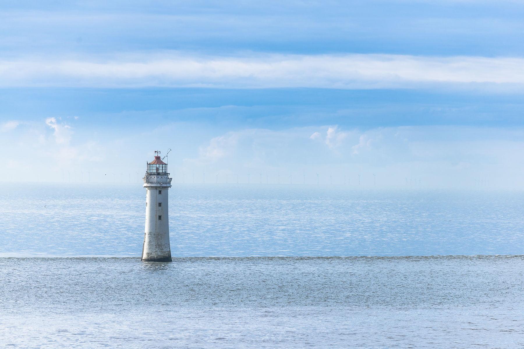Foto catagoriëen, Seascape, Shutterstock, Stock Photography, Stock fotografie, zeegezicht